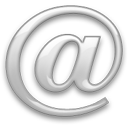 Online Geld verdienen Newsletter Anmeldung